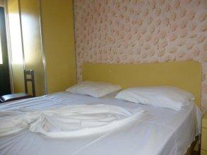 Hotel Argeli