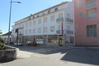Hotel Candido