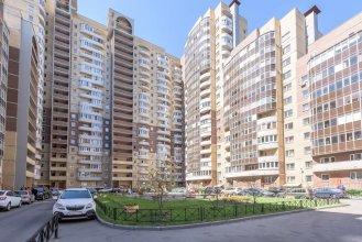 RentalSPb Studios Varshavskaya