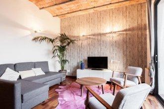 Casa Valeta Apartments