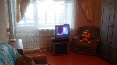 prospekt 50 let Oktyabrya 13