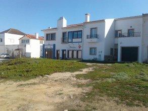 Casa Berlengas a Vista