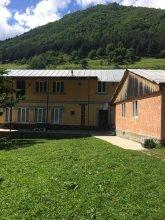 Ioska's House
