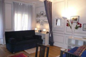 Parisian Home Bourse 102140