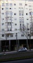 House4U