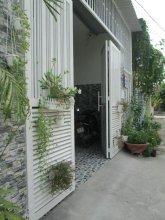 Hue Nha Trang Homestay