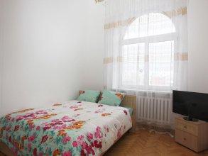 ApartLux Sukharevskaya