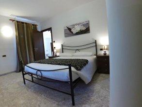 Romana Bed & Breakfast