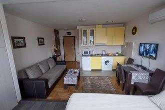 Mige Apartment