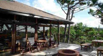 Nilaina Resort (Iriomotejima)