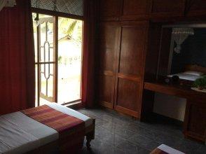 Negombo Travellers Inn