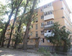 Двухкомнатная квартира на Ленина