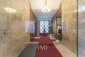 Suite Alessandro Milano Centre