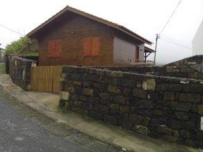 Casa dos Manos