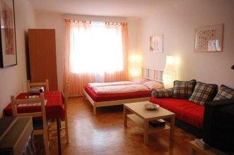 Best of Vienna Apartments Ferdinandstrasse