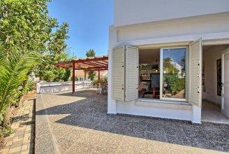 Fig Tree Bay Villa