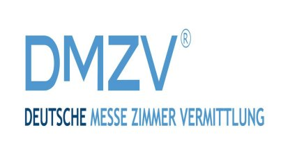 Deutsche Messe Zimmer - Accommodation Service Hannover