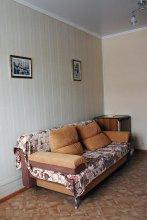 Holiday Home on Berezovaya 21