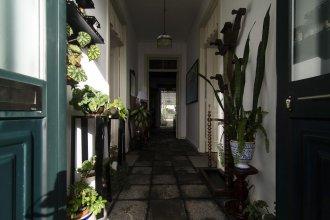 Casa Tradicional da Vila