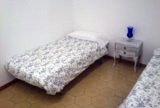 Room In Girona