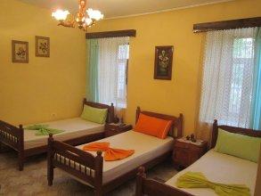 Guest House Adi Doga