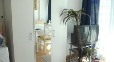 Privatzimmer Köln