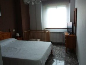 Apartamentos Barrosa