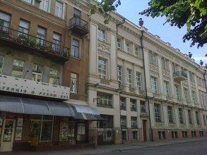 Апартаменты Екатеринослав
