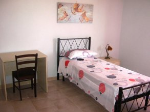 Bed and Breakfast A SMCV Da Franco
