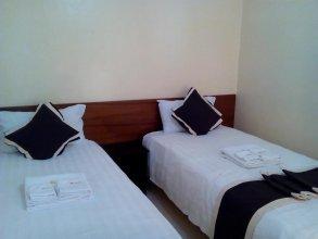 Milele Resort Nakuru