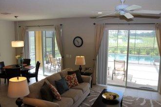 Villa 4333 Acorn Solterra Resort