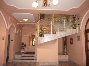 Villa Kronić