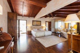 Hotel Rural Cas Pla