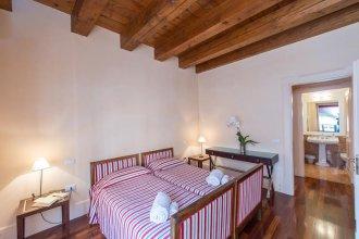 Residenza Giudecca Molino Stucky
