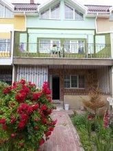 Guest House Rada