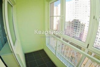 Апартаменты Eka-apartment на Родионова