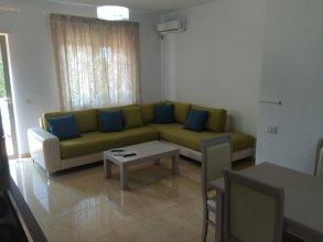 Apartment Sea Side