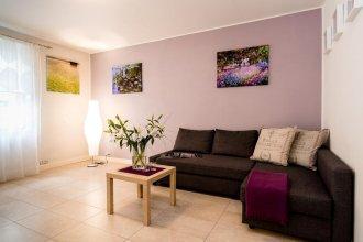 Apartament EnjoySopot.pl