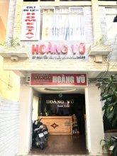 Hoang Vu Guest House