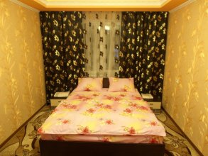 Hostel Moy Dom