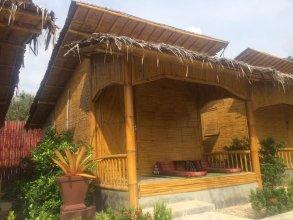 Chom  Dao  Resort