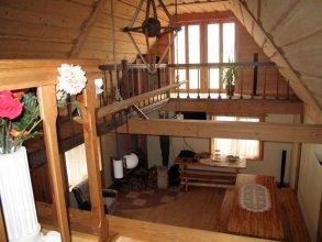 Guest House Vējaines