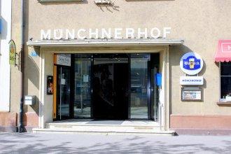 Hotel Münchnerhof