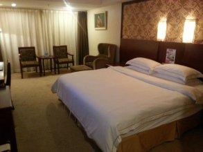Xiamen Virola Hotel