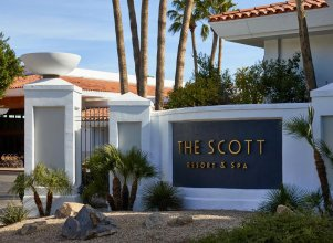 hyatt regency scottsdale resort and spa at gainey ranch scottsdale rh zenhotels com
