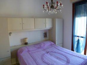 Appartamento Villa Ileana