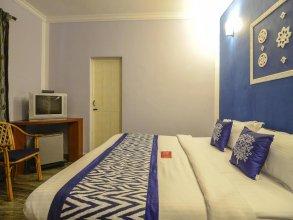 OYO Rooms Cavelossim Lane