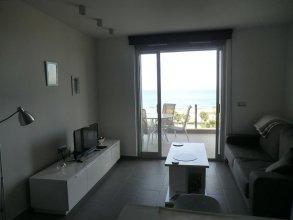 Casa en la Costa - Delfin