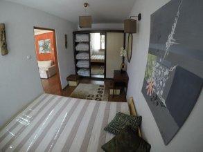 Apartament Malwa