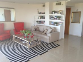 Shalev Apartments